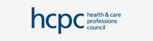 hpc-grey-logo